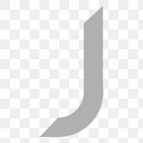 Sans-serif Typeface Font PNG