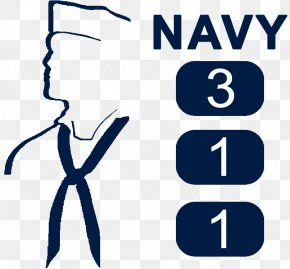 Us Navy Logo - United States Department Of The Navy Logo Military Marines PNG