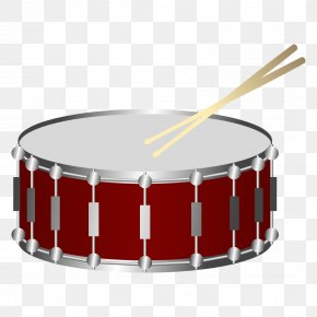 Drum - Angry Birds Stella Snare Drum Drums PNG