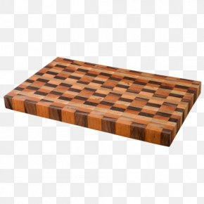 Knife - Cutting Boards Knife Wood Deck PNG