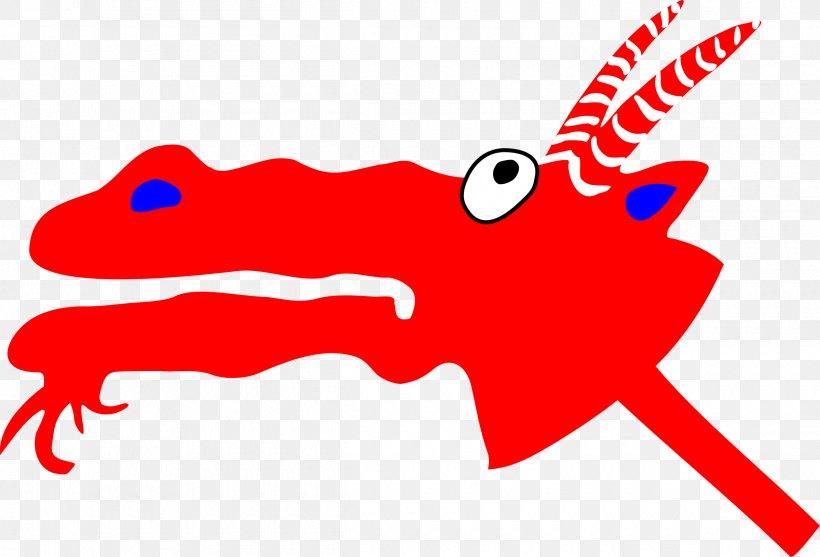 Goat Clip Art, PNG, 2400x1632px, Goat, Amphibian, Area, Artwork, Frog Download Free