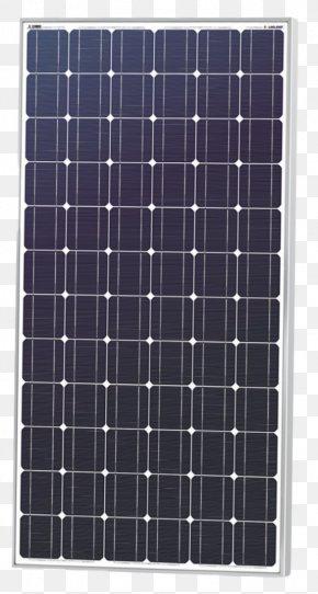 Solar Panel - Solar Panels Photovoltaics Solar Power Monocrystalline Silicon Polycrystalline Silicon PNG