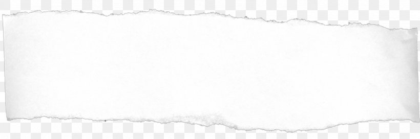 White Rectangle, PNG, 1632x542px, White, Black, Black And White, Rectangle Download Free