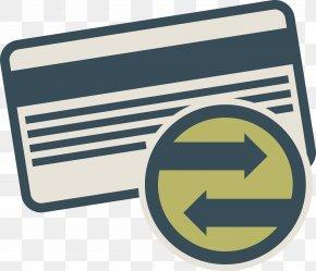 Bank Card Transaction - ASP.NET MVC .NET Framework Modelu2013viewu2013controller C# PNG