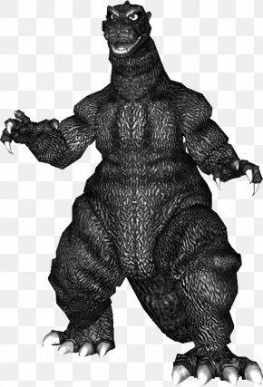 Godzilla - Godzilla: Unleashed King Of The Monsters YouTube PNG