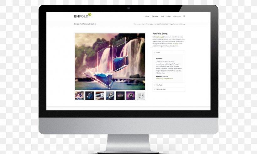Seo Company Orange County Seo Company Website Design By Powerphrase Blog Web Design Yahoo