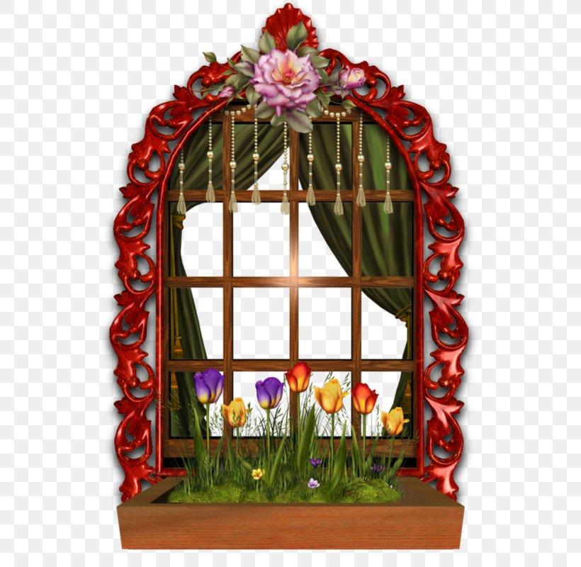 Vector Centerblog Floral Design Window, PNG, 586x800px, Vector, Arabic, Arch, Blog, Centerblog Download Free
