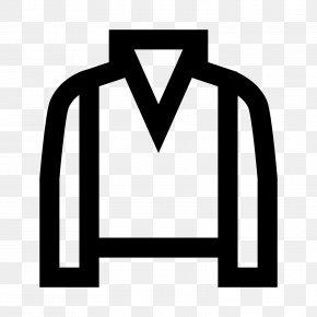 Jacket - Jacket T-shirt Coat Clothing PNG