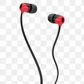 Microphone - Microphone Skullcandy Jib Skullcandy INK'D 2 Headphones PNG