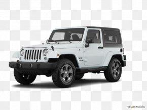 2017 Jeep Wrangler - 2010 Jeep Wrangler Car Chrysler 2018 Jeep Wrangler PNG