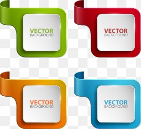 Vector Table - Euclidean Vector Interrupt Vector Table Chart PNG