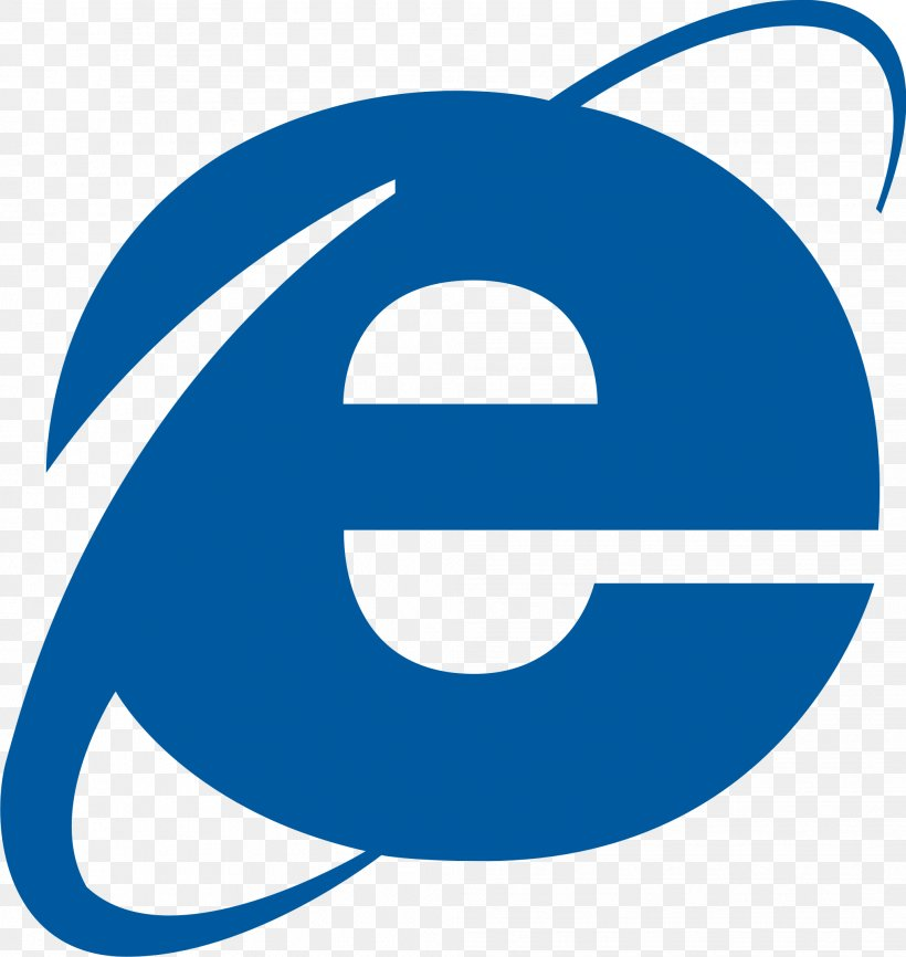 Internet Explorer 11 Web Browser, PNG, 2034x2150px, Internet Explorer, Area, Brand, File Explorer, Google Chrome Download Free