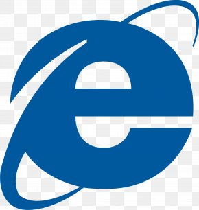 Internet Explorer - Internet Explorer 11 Web Browser PNG