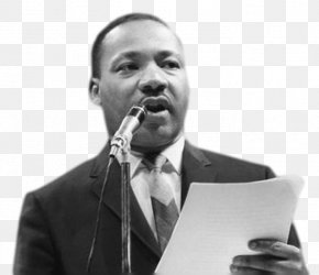 Quotation - Martin Luther King Jr. African-American Civil Rights Movement National Civil Rights Museum Justice Civil Rights Movements PNG