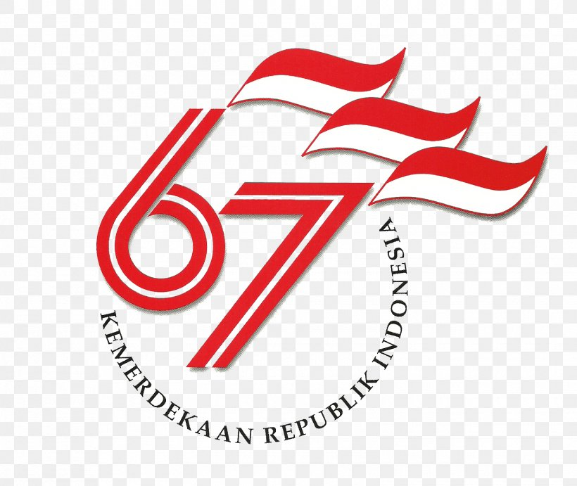 Proclamation Of Indonesian Independence Independence Day Logo Png 1550x1308px Independence Day Area August 17 Brand Graphic