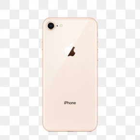 Iphone 8 - Apple IPhone 8 Plus IPhone 6 4G Telephone PNG