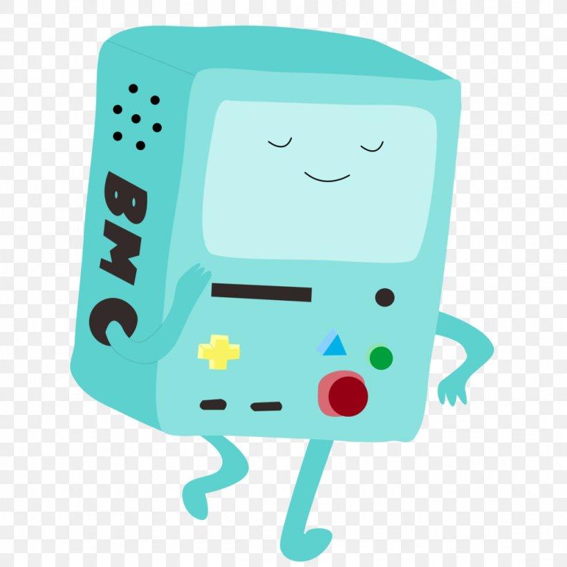 Cartoon Clip Art, PNG, 1024x1024px, Cartoon, Art, Art Museum, Character, Fiction Download Free