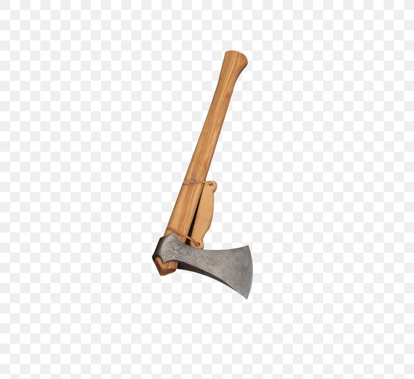 Axe Tool Download Hatchet, PNG, 500x750px, Tool, Antique, Antique Tool, Axe, Hatchet Download Free