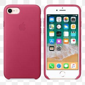 IPhone 8 - IPhone 8 Plus IPhone 7 Plus IPhone X IPhone 6S Samsung Galaxy Tab S2 9.7 PNG