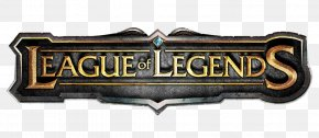 League Of Legends - League Of Legends Defense Of The Ancients Warcraft III: Reign Of Chaos Smite Video Game PNG