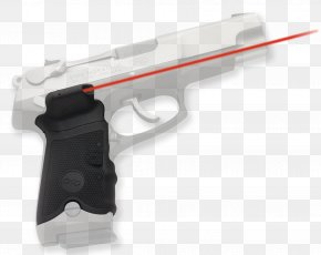 Weapon - Trigger Ruger P-Series Firearm Crimson Trace Sturm, Ruger & Co. PNG