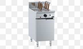 Barbecue - Barbecue Kitchen Cooking Ranges Oven Food Steamers PNG