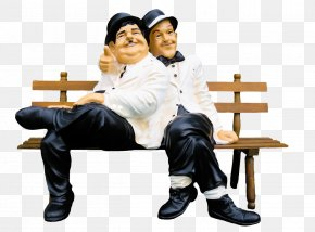 Charlie Chaplin - Comedian Film Director Laurel And Hardy PNG