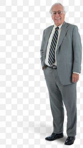 Lawyer - Gentry Locke Lawyer Law Firm Practice Of Law Bondurant Jr Thomas J PNG