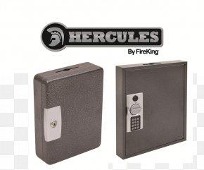 Electronic Lock - Key Electronic Lock Household Hardware PNG