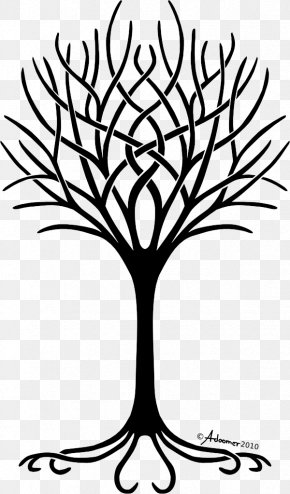 Tree Of Life Clipart - Tree Of Life Free Content Clip Art PNG