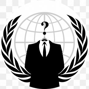 War - Anonymous Hacktivism ICloud Leaks Of Celebrity Photos LulzSec PNG