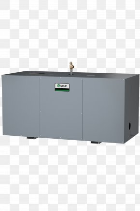 Hot Water - Hot Water Storage Tank Water Heating Boiler PNG