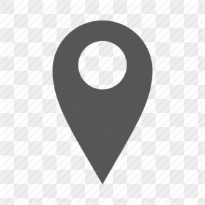 Address, Location, Marker, Pin, Place, Point, Pointer Icon   Icon - Hotel Aleksievata Kashta MA Energy Ltd Address PNG