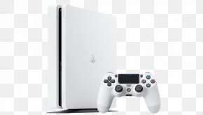 Ps 3 - Sony PlayStation 4 Slim Video Games Sony PlayStation 4 Pro PNG