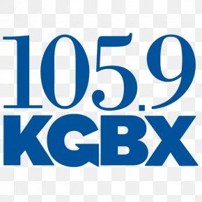 Springfield KGBX-FM Lawn & Garden Show Radio Station KTOZ-FM PNG