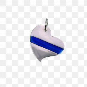 Law Enforcement - Thin Blue Line Jewellery Law Enforcement Ring Chanel PNG