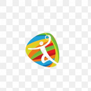 Basketball - 2016 Summer Olympics Olympic Sports Basketball Icon PNG