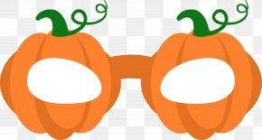 Vector Man Weinan Melon - Pumpkin Halloween Costume Mask Jack-o-lantern PNG