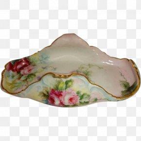 Hand-painted Cards - Tableware Platter Ceramic Plate Porcelain PNG