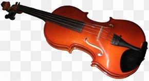 Violin - Violin String Wallpaper PNG