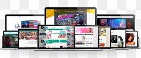 Web Design - Web Development Web Design Digital Marketing PNG
