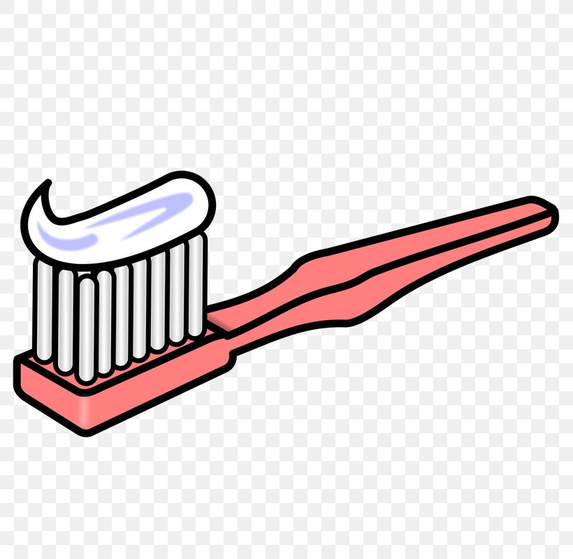 Clip Art Comb Tooth Brushing Toothbrush, PNG, 800x800px, Comb, Bathing, Brush, Dentistry, Hair Download Free