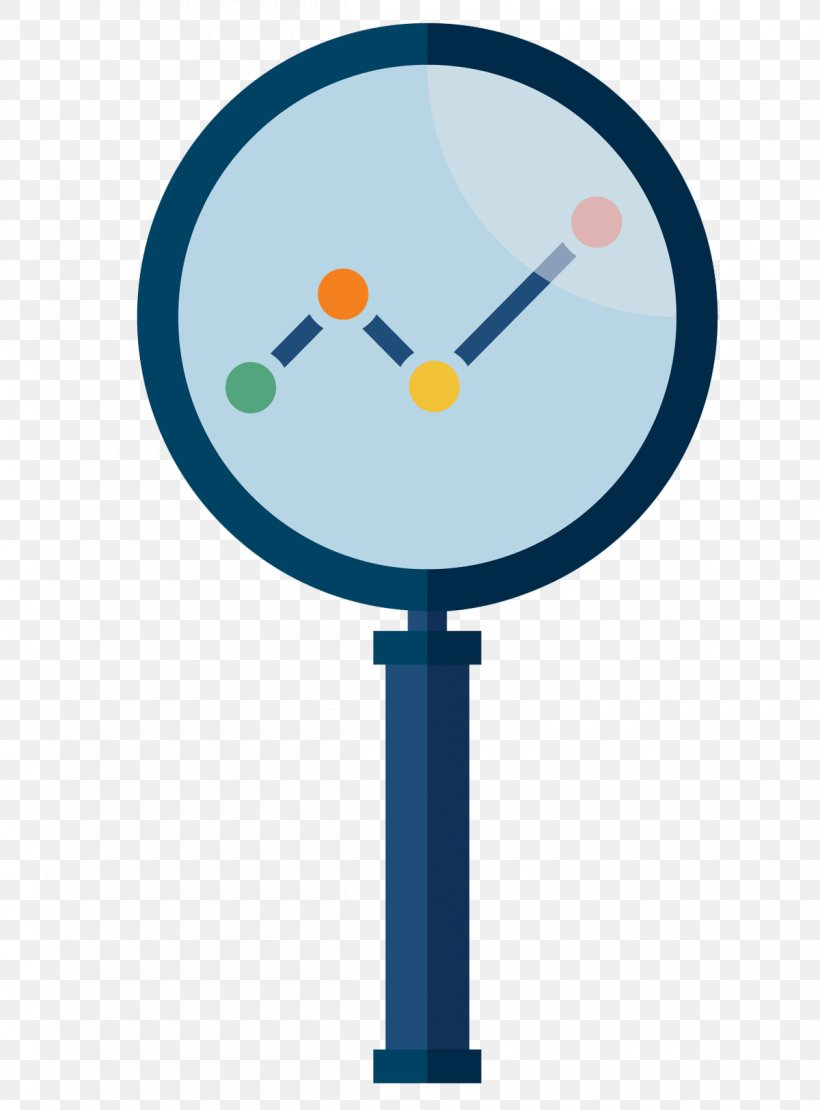 Euclidean Vector Magnifying Glass Chart Illustration, PNG, 1200x1625px, Magnifying Glass, Chart, Data, Glass, Photography Download Free