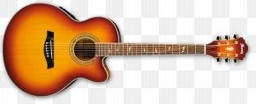Samuel L Jackson - Ibanez Bass Guitar String Instruments Bassist PNG