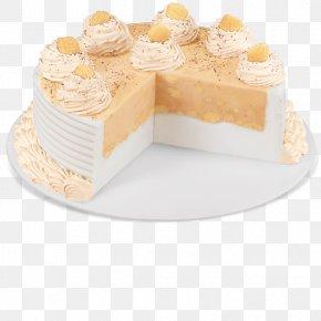 Cake Cash Coupon - Torte Ice Cream Pumpkin Pie Chocolate Cake PNG