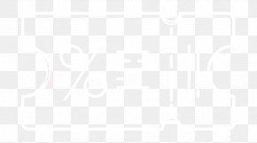 Blackandwhite Logo - Coupon Icon Discount Icon Sale Icon PNG