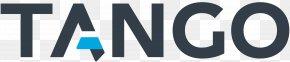 Logo - Logo Management Brand PNG