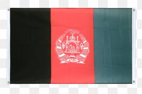 Afghanistan Flag - Flag Of Afghanistan Germany Fahne PNG