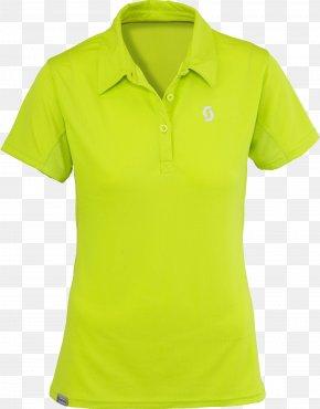 Polo Shirt Image - Polo Shirt T-shirt PNG