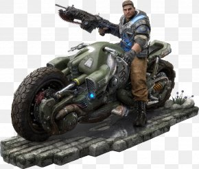 Gears Of War 2 - Gears Of War 4 Gears Of War 3 The Legend Of Zelda: Collector's Edition Gears Of War: Ultimate Edition Video Game PNG